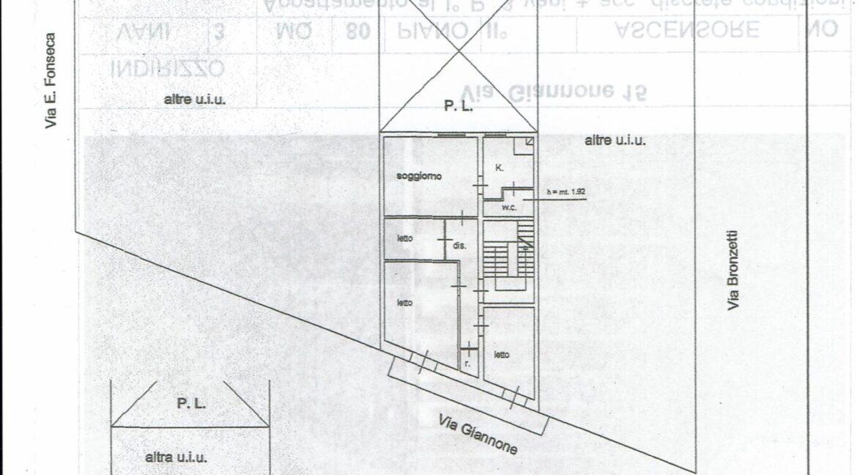 planimetria115092021